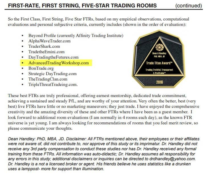tag system page no 10 best 20 binary options signals list