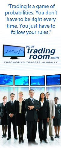 Your Trading Room